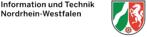 Stellenangebot Sachbearbeiter/in für IT-Sicherheit