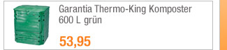Garantia Thermo-King