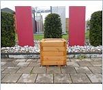 Dimplex                                                           Toscana                                                           Blumenkasten,                                                           versch.                                                           Größen<br><br>