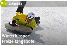 © Regiondo GmbH
