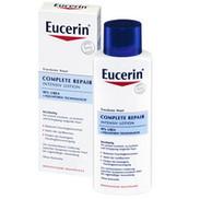 Eucerin® Complete Repair Intensiv Lotion 10 % Urea, 250 ml