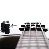 Gitarrenwelt trifft sich in Mannheim