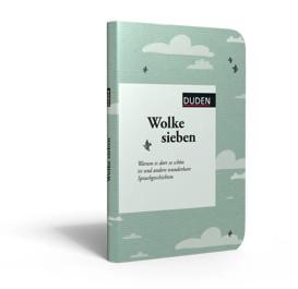 Duden - Wolke Sieben