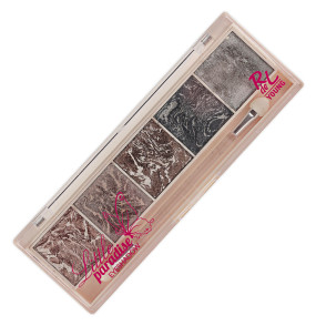 "RdeL Young ""Little Paradise"" Eyeshadow Palette"