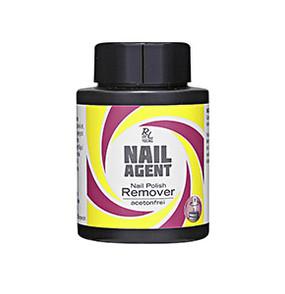"""RdeL Young """"Nail Agent"""" Nail Polish Remover"""