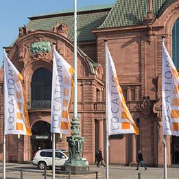 m:con auf der Locations Rhein-Neckar