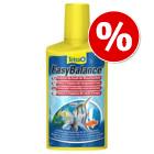 14% DI SCONTO! - TetraAqua EasyBalance (250 ml) >>