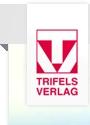 Trifels Newsletter