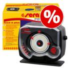 23% DI SCONTO! - Distributore SERA <br> feed A plus >>
