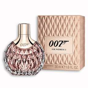 007 for Women II