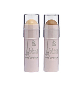 "RdeL Young ""Petite Romance"" Make-up Stick"