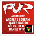 Pur & Friends