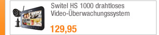Switel HS 1000