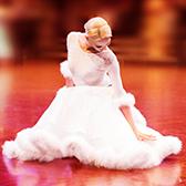 Tanzsportfestival m)))motion: Jetzt Karten sichern