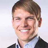 Benedikt Füssel übernimmt Leitung des m:con Business Development
