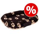SCONTO FINO AL 16%! - Cuscino morbido Strong&Soft Paw >>