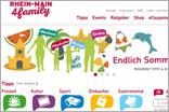 Veranstaltungen - RheinMain4Family.de