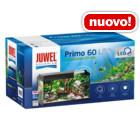 20 € DI SCONTO! - Set Juwel Aquarium Primo 60 LED >>
