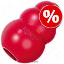 SCONTO FINO AL 37%! - Kong Classic in caucciù naturale resistente >>