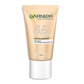 Garnier BB Cream Mini