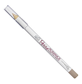 "RdeL Young ""Petite Romance"" Nude Eye Pencil"