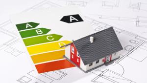 Sanierungspflicht bei Eigentümerwechsel