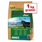 1 kg GRATIS! - Bonusbag Markus-Mühle (16kg) >>
