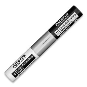 Alterra Lash Activating Mascara