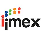 m:con auf der IMEX