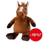 Warmies® Beddy Bears Pferd II, 1 St