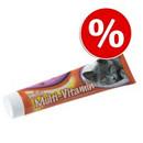 40% DI SCONTO! - Smilla Pasta - confezione prova (50 g) >>