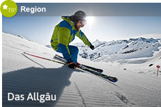 © Allgäu GmbH