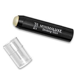 """Rival de Loop """"Minimaluxe"""" Strobing Stick"""