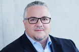 Michael Meckel - Geschäftsführer Trifels Verlag
