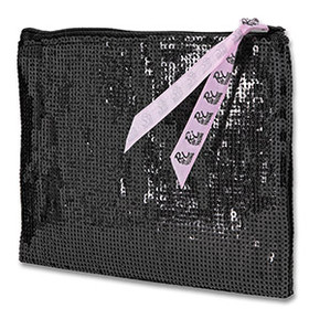 "RdeL Young ""Fabulous Kit"" Make-up Bag"
