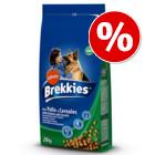 PREZZO TOP! - Brekkies Dog Complete (20 kg) >>