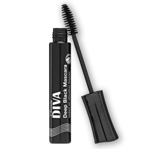 "Alterra LE ""Beauty Diva"" Mascara"