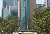 Improved Safety at Etisalat in Abu Dhabi