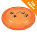 14% DI SCONTO! - Frisbee Trixie Dog Activity Disc >>