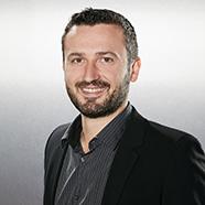 Mehmet Ocak