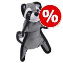 22% DI SCONTO! - Gioco Real Tuff orsetto lavatore squeak >>