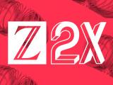 Z2X – Das Festival der neuen Visionäre