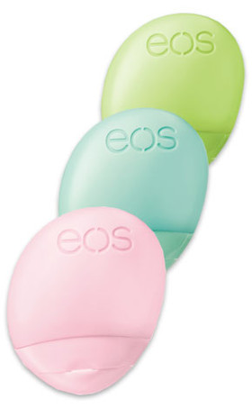 eos Handlotion