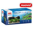 30 € DI SCONTO! - Set Juwel Aquarium Primo 110 LED >>
