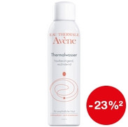 Avène Thermalwasser Spray, 150 ml