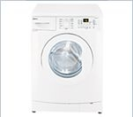Beko WML                                                           51431 E                                                           Waschmaschine