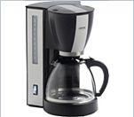 Petra KM                                                           26.07 Kaffee                                                           Automat 10                                                           Tassen<br><br><br>