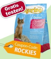 zooplus.de - Mein Haustiershop im Internet