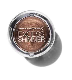 MaxFactor_Excess_Shimmer_Eyeshadow