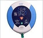 Med X5                                                           HeartSine                                                           samaritan PAD                                                           300P                                                           Defibrillator                                                           <br                                                           /><br                                                           />
